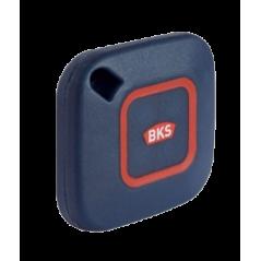 BKS SE Starter-Kit 5345 Doppelknaufzylinder