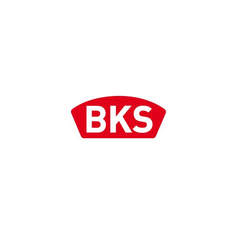 BKS Schließbleche
