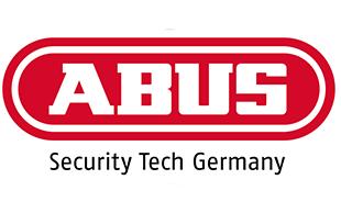 ABUS Elektrische Türöffner