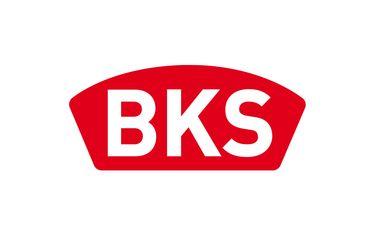 BKS  Elektro Türöffner